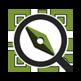 Geocache Now 插件