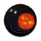 Planets calculator 插件