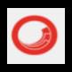 Sitecore Analytics Developer Tools 插件