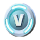 Fortnite V-Bucks Generator 插件