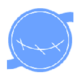 Koi Pixiv Extension 插件