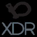 XDR 插件