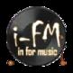Всё о музыки | in for music
