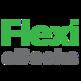 Flexi eBooks Pulse 插件