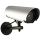 CCTV View 插件