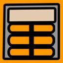 Amazon wishlist subtotal 插件