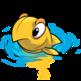Noticias De Club Penguin 插件