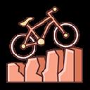 The Bike Wheel - Update Latest Blog News 插件