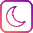Dark mode for Instagram™