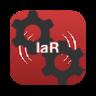 IAR Injection