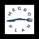 Recipe scraper for Megroplan 插件