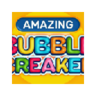 Amazing Bubble Breaker 插件