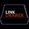 Link Drawer