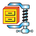 Winzip Products