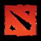 Steam Dota2 Linkmaker 插件