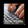 TypingClub 插件