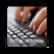 TypingClub-在线打字练习插件
