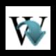 wikicsv 插件