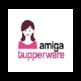 Amiga Tupperware 插件