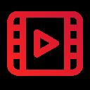 Pro Video Downloader by Skyload 插件