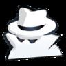 blocker for Google Analytics™