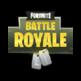 Fortnite: Battle Royale 2018 HD Wallpaper