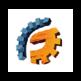 RotoGrinders - Yahoo Tools 插件