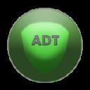 AdtBlocker 广告拦截器