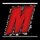 Maxitop 插件