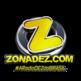 Zona Dez 插件