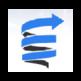 Precontact Tool Talent Pools 插件