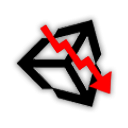 Unity Asset Store Price Tracker 插件