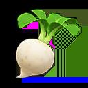 Turnip Exchange Sort 插件