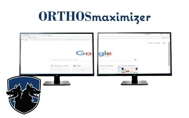 Orthos Maximizer