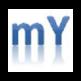 mitoYDNA File 插件