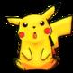 Nintendo DS NDS Pokemon Games Online 插件