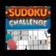 Sudoku Challenge 插件