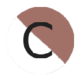 Chat Moral Censor Lite 插件