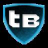 TwitchBadges (DELETE)