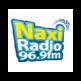 NAXI Radio 插件