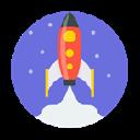 GrowthBar 插件