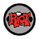 RedTracker for Reddit (by /u/corylulu)