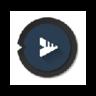 BlackPlayer 插件