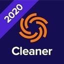 avast cleanup pro 插件