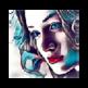 Painnt - Pro art filters 插件