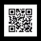 QR Code for URL 插件