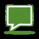 ChatApp 插件