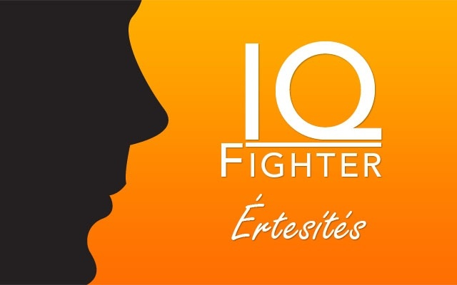 IQ Fighter