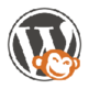 PicMonkey > WordPress