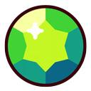 Gerador de gemas para Brawl Stars 插件
